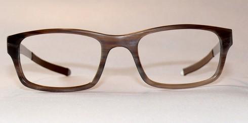 büffelhornbrille-mit-federstahlbügeln
