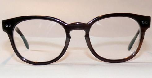 büffelhornbrille-mit-nietscharnieren
