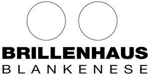 Brillenhaus Blankenese